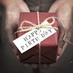 金婚式の予算はいくらが相場?お祝いはどんなプレゼントがオススメ?