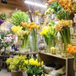 間違えたくない金婚式の花の色。華やかにお祝いするために