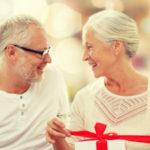 祖父母も喜ぶ!金婚式に孫からの手作りプレゼント 事例紹介